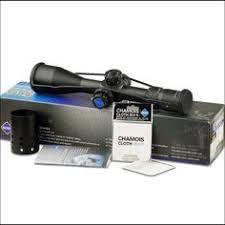 <b>Discovery rifle scope</b> FFP new HD 5-30X56SFIR 34mm Tube high ...