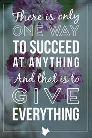 Road To Success Quotes on Pinterest | Road Quotes, Success quotes ... via Relatably.com