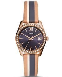 Купить <b>женские</b> наручные <b>часы Fossil</b>: цена в интернет-магазине ...