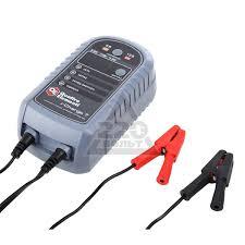 <b>Устройство</b> зарядное <b>Quattro elementi</b> 771-695 <b>i-Charge</b> 7 - цена ...