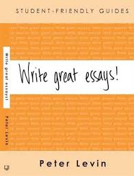 great essays th edition   great essays th edition table we provide you one hundred great essays th edition in