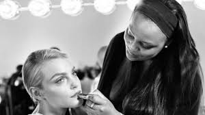 the 13 best makeup artists to follow on insram