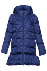 Женские <b>куртки</b> на синтепоне <b>ODRI MIO</b> - купить в интернет ...