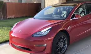 4 Hilarious Times Tesla's <b>Smart</b> Summon Self-Driving Feature Went ...