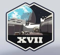 Competitive Play | <b>Overwatch</b> Wiki | Fandom