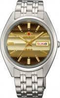<b>Orient AB0000DU</b> – купить наручные <b>часы</b>, сравнение цен ...