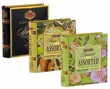 <b>Чай Basilur</b> в мешках и настойки - огромный выбор по лучшим ...
