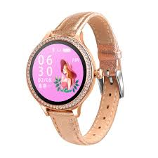<b>M8 Smart Watch</b> Fashion Fitness Tracker Heart Rate Monitor ...