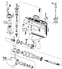 evinrude ignition switch wiring diagram images wiring diagram further gm steering column wiring diagram on evinrude