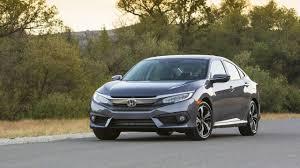 Karang Harja - Sales Honda - Informasi Harga Terbaru