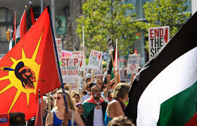 photo essay toronto es gaza ca the upcoming peoples social forum will be an important opportunity to build these struggles including the demands of the solidarity movement