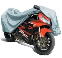 <b>Тент</b>-<b>чехол</b> для мотоцикла AVS МС-520 M (<b>водонепроницаемый</b> ...