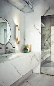 lighting light up your bathroom with the best lighting designs light up your bathroom with the bathroom lighting designs