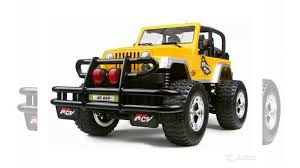 <b>Радиоуправляемая</b> музыкальный <b>джип Huan</b> Qi 627 4WD купить в ...