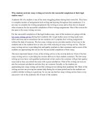 law essays uk  goodnodnsca custom law essay uk help on romeo and juliet coursework