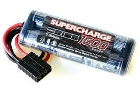 <b>Аккумуляторы для радиоуправляемых моделей</b>, купить ...