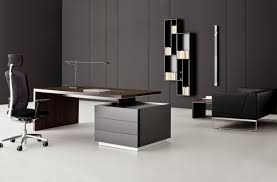 modern office furniture india archives spandan blog site with regard to modern office furniture the most beautiful modern office desk