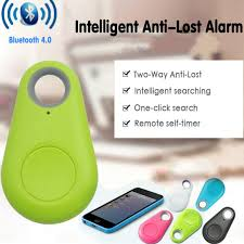 Best Offers <b>gps mini</b> location ideas and get free shipping - a516