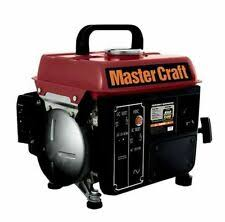 dse704 deep sea brand generator