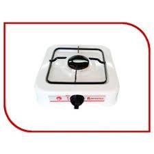 Плиты кухонные - компактные (по ширине) - цены