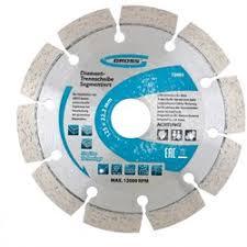 <b>Алмазный диск Gross</b> 230x22,2 мм 73008 купить в Москве - цена ...