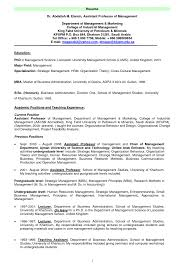 college professor resume college professor resume templates gallery photos of college professor resume examples