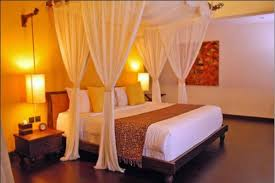 bedroom ideas decorating khabarsnet: excellent romantic bedroom decorations  remodel home decoration ideas with romantic bedroom decorations