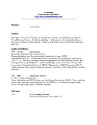 sample engineer resume engineering resume objectives samples qa tester resume samples norcrosshistorycenter tester resume qa manual testing manual testing sample manual testing sample