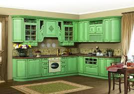<b>Угловые зеленые кухни</b>, купить <b>кухню</b> у производителя на заказ в ...