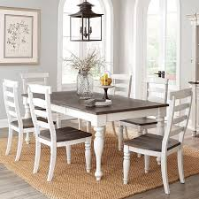 Kitchen Set Table And Chairs Dining Room Sets Kitchen Furniture Bernie Phyls Furniture