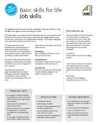 best images about job skills tips for interview a selection of 5 worksheets from axis education s job skills series the job skills series