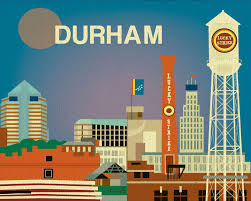 Image result for durham nc