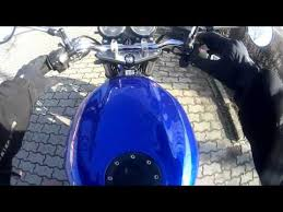 Motorcycle Warm <b>Cold</b> Winter Gloves Sensing Touch Screen Mobile ...