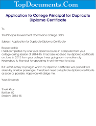 Format Of Application Letter To College Principal   leave letter     format of application letter to principal writinggroups    web