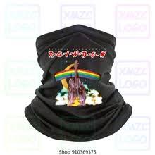 <b>rainbow ritchie</b> – Buy <b>rainbow ritchie</b> with free shipping on ...