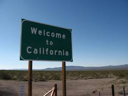 crash multiculturalism makes or mars california multiculturalism makes or mars california