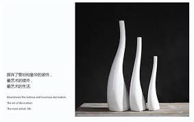 Hasil carian imej untuk ceramic vase shapes
