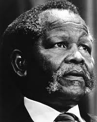 Oliver Tambo's quotes, famous and not much - QuotationOf . COM