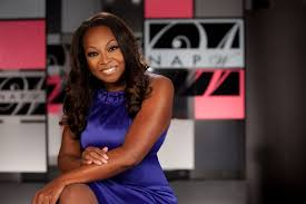 the national association of professional women s star jones as the national association of professional women s star jones as national spokesperson for organization business wire
