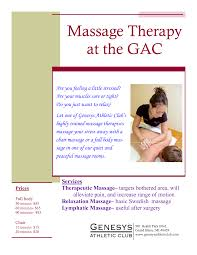 best photos of samples rehabilitation flyers physical therapy massage therapy flyer templates