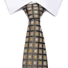 1200 Needles Neckties Striped Ties For Men <b>8cm Width Classic</b> ...