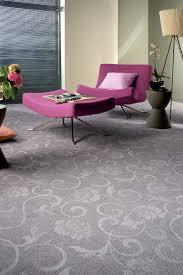 living room carpet impressive images