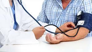 Resultado de imagem para hipertensão arterial