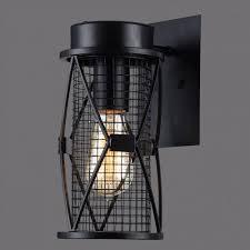 Настенный <b>светильник Favourite Mesh 1783</b>-<b>1W</b>: купить ...