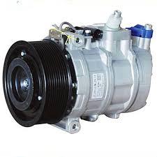 <b>Brand New</b> China <b>Auto AC</b> Compressor for <b>Auto Air Conditioning</b> ...