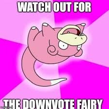 Slowpoke Meme - Imgflip via Relatably.com