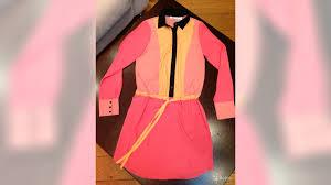 <b>Платье La Redoute</b> Франция купить в Москве | Личные вещи | Авито
