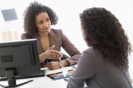bookkeeper interview questions to ask