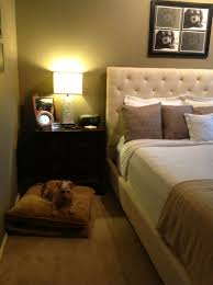 master bedroom layouts decorating ideas small master bedroom x hotel style bedroom designs decorating ideas ra