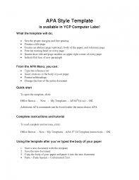 informal essay informal essay outline example informal best resume design outline of essay sample essay outline format essay funny informal essay topics informal essay